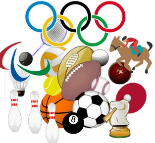 ทำบุญเพื่อดวงจะดีในการแทงกีฬา